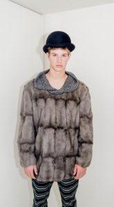 Sophie Skach Fur Design