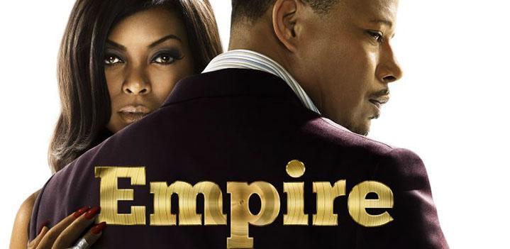 Empire Season 3: Cookie lyon