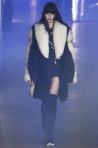 Phillip Plein Vogue Italia Photo by Marcus Tondo / Indigitalimages.com.