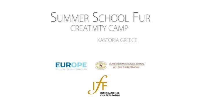 Fur Futures Summer School
