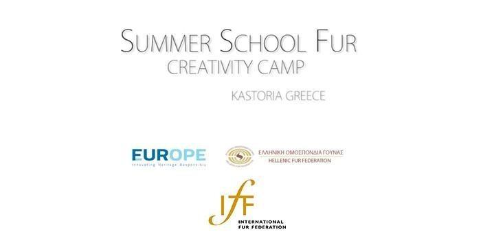Fur Futures Summer School