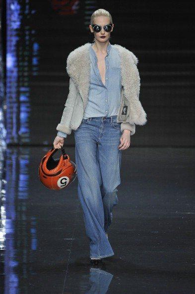 Diego M MiFur NAFA models fur