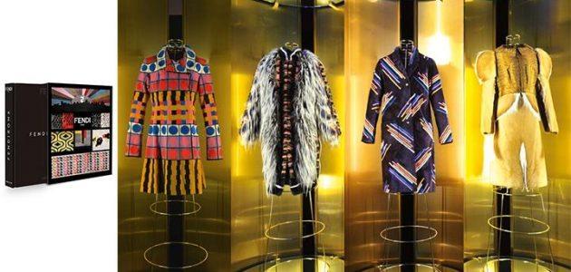 Fendi Roma, International Fur Federation