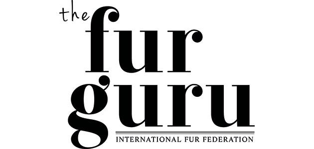 The Fur Guru, Mariana Cutino Moguel