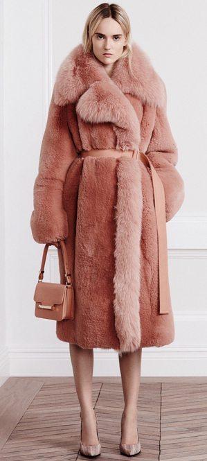 Jason Wu Fur Style