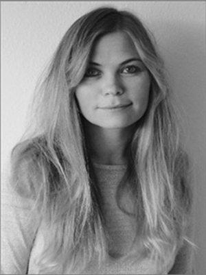 Louisa Øgaard Reinholdt Jakobsen Remix 2016 Finalists