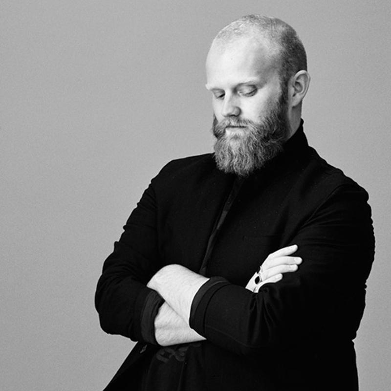 Morten USsing Remix 2017, Fur