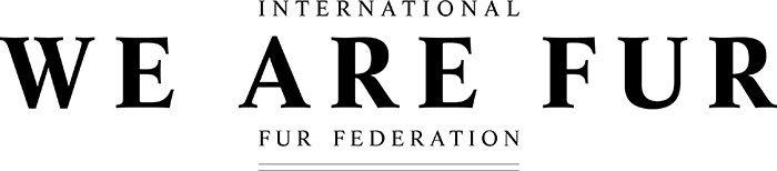 We Are Fur, International Fur Federation
