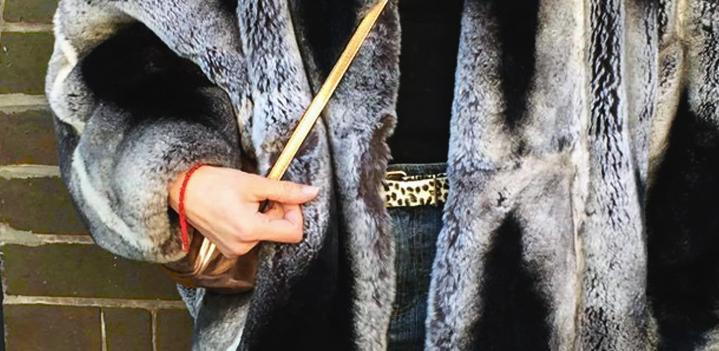 The Fur Guru