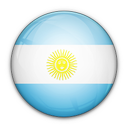 Argentina Member, International Fur Federation