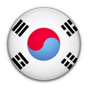 South Korea Member, International Fur Federation