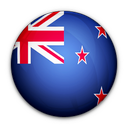New Zealand Member, International Fur Federation