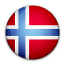 Norway Member, International Fur Federation