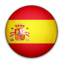 Spain Member, International Fur Federation