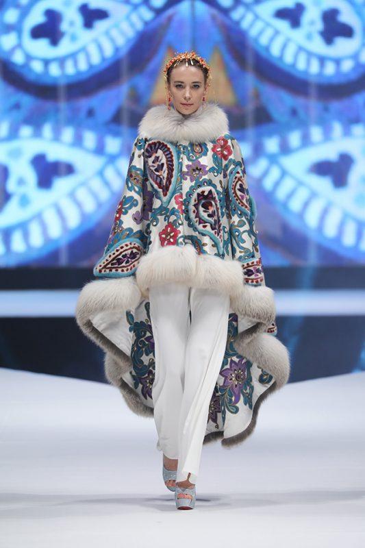 International Fur, Hong Kong Fur Fair