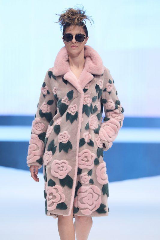 Seasons Fur, Hong Kong Fur Fair