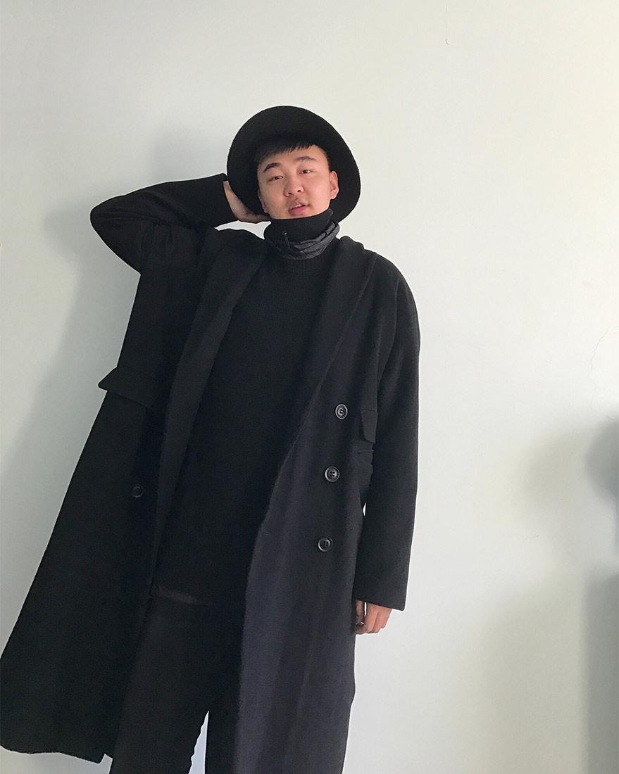 Yang Xuesong