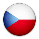 česka kožešinová asociace, International Fur Federation
