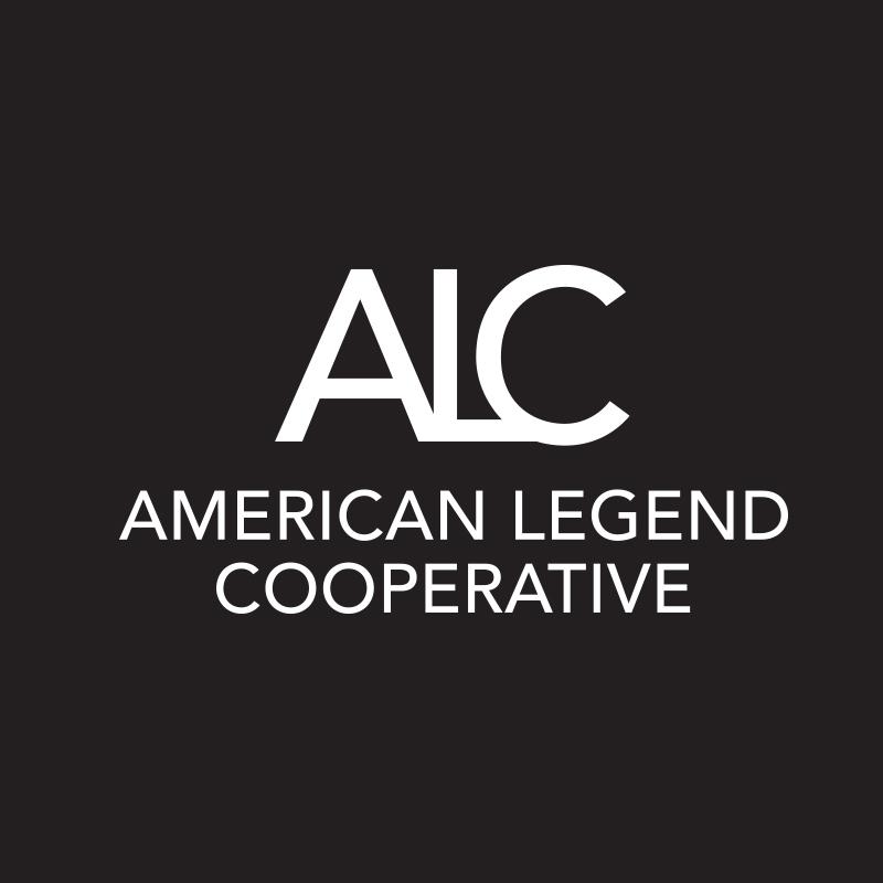 American Legend Cooperative