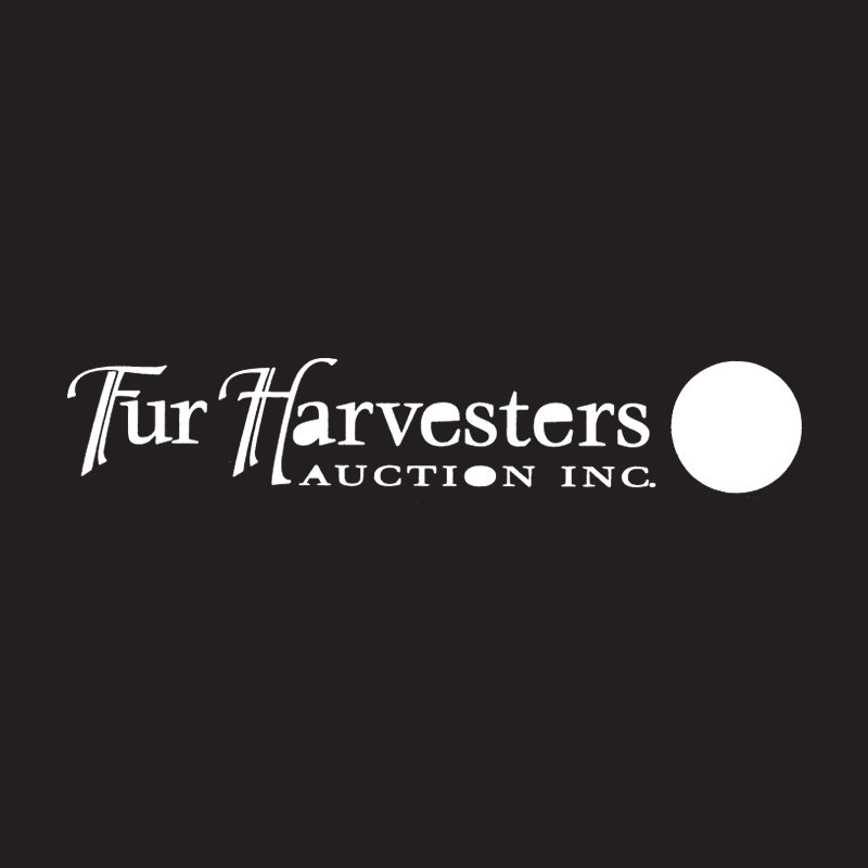 Fur Harvesters Auction