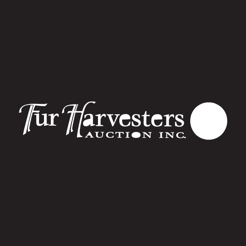 Fur Harvesters Auction
