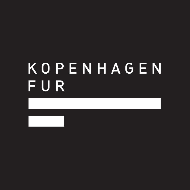 kopenhagen fur, We are fur