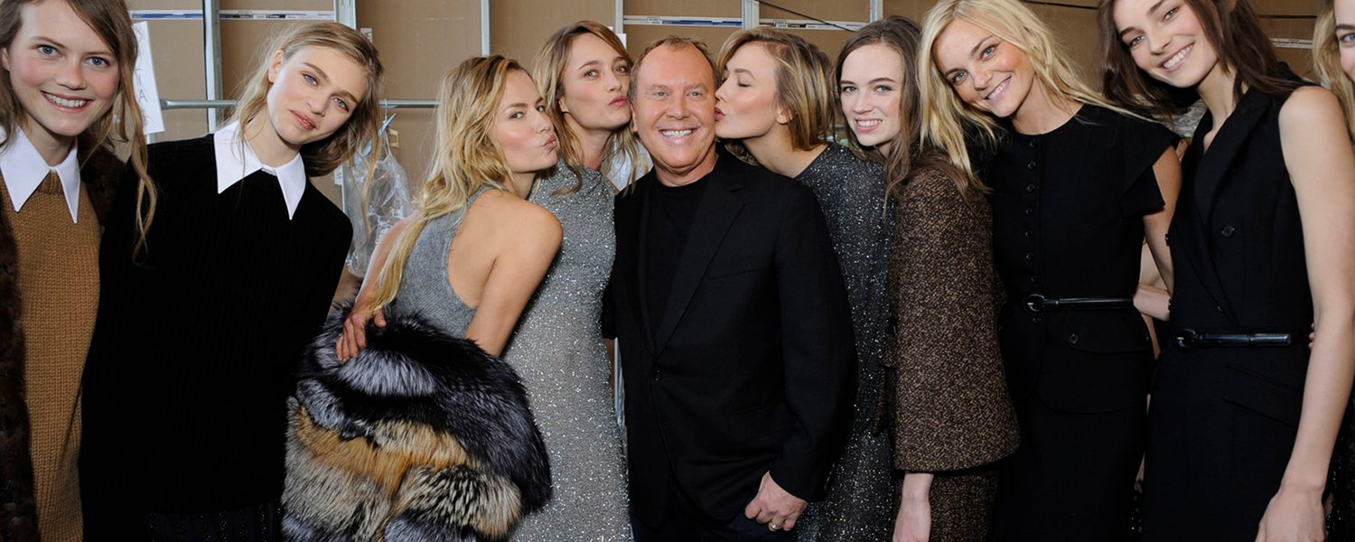 Michael Kors, Animal Activists, Metropolitan Museum of Art