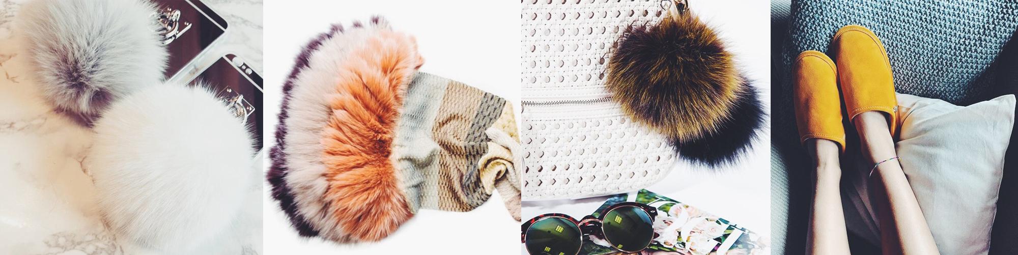 fur guru, fur, fashion, summer, Shopdgcouture, Saga Furs, fox, NAFA, Fuzy fur, shearling