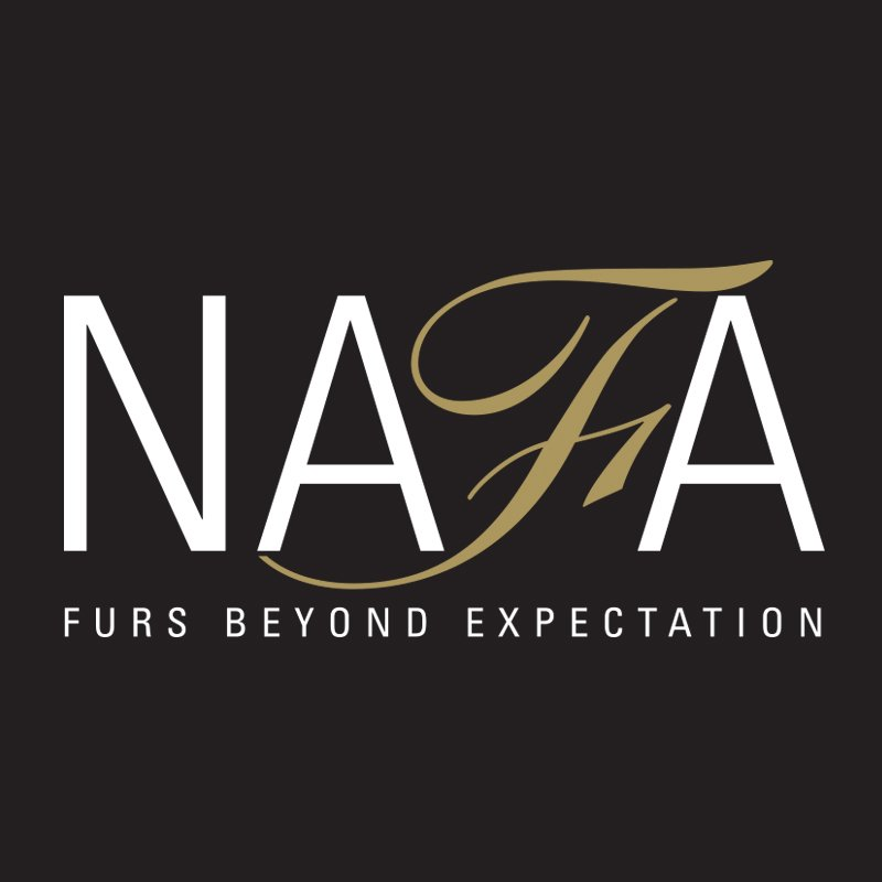 NAFA, North American Fur Auction