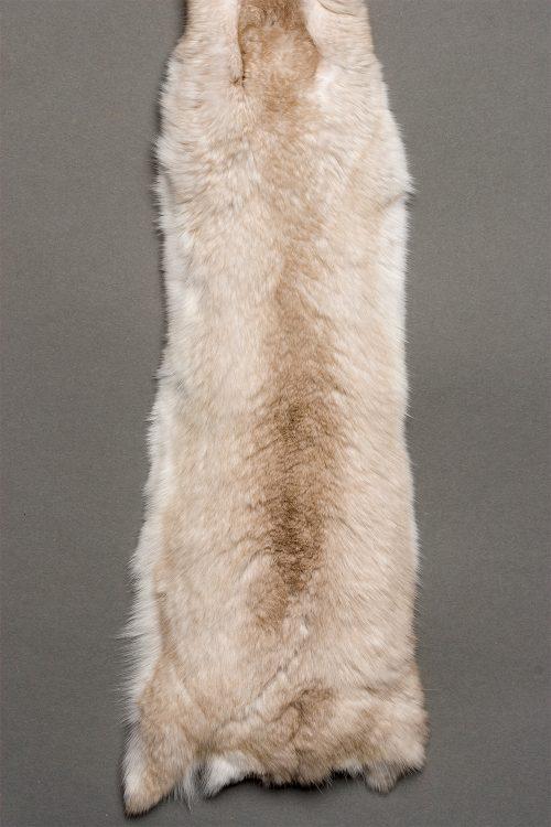 <strong></strong> Kopenhagen Fur, Wild Fur