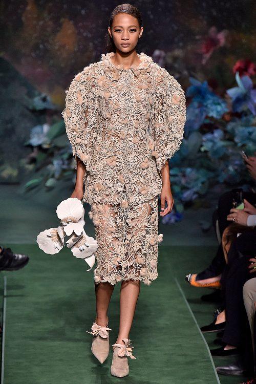 <strong>Fendi</strong> 2017, Fendi, Haute Couture, Paris
