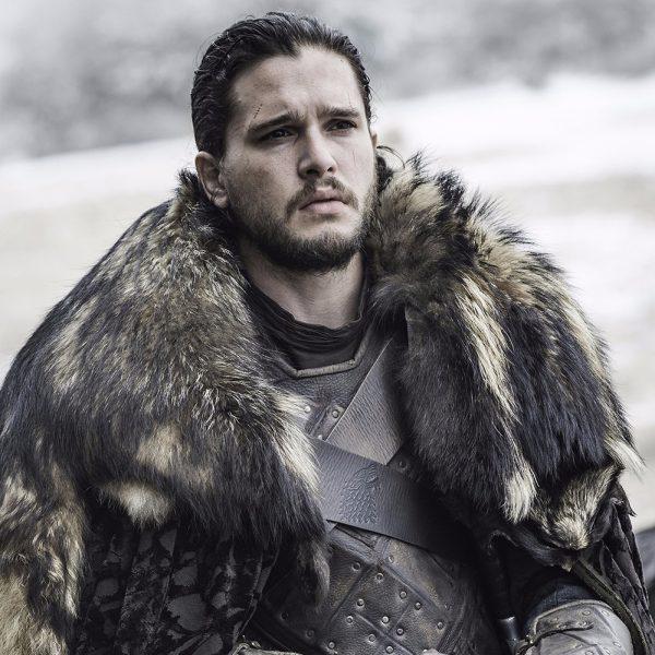 Jon-Snow-Fur-Game-Thrones
