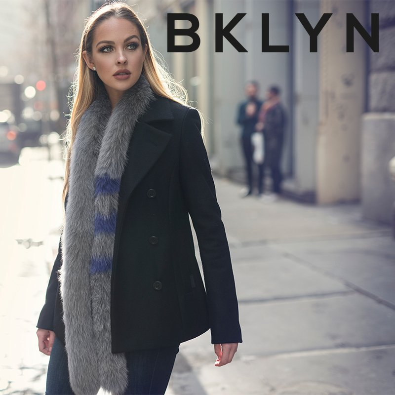 bklyn shop the fur fashion