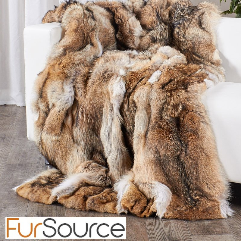 fur source shop the fur fashion