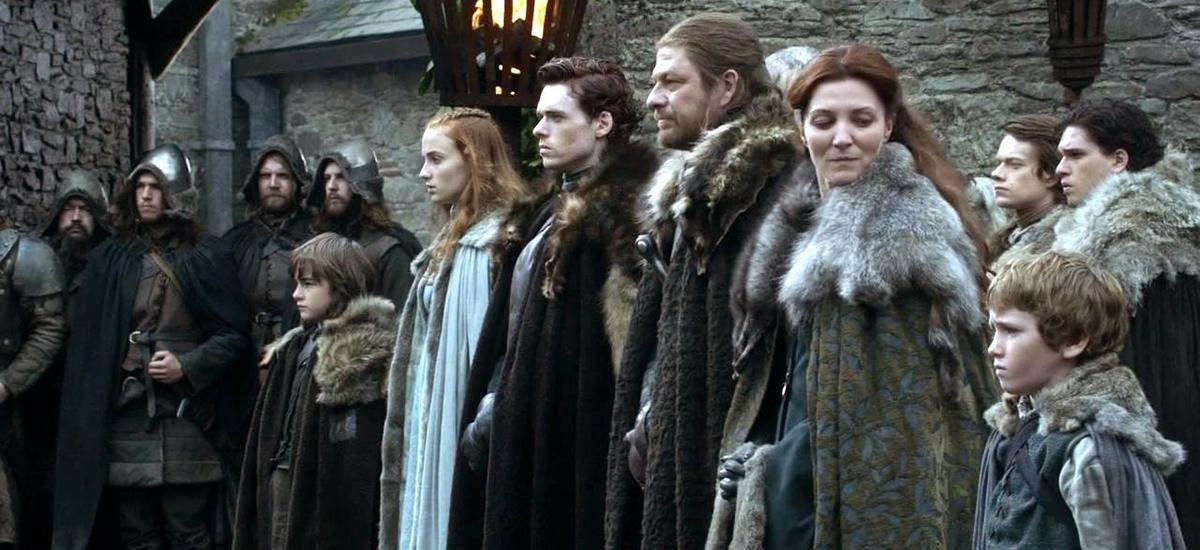 game of thrones fur