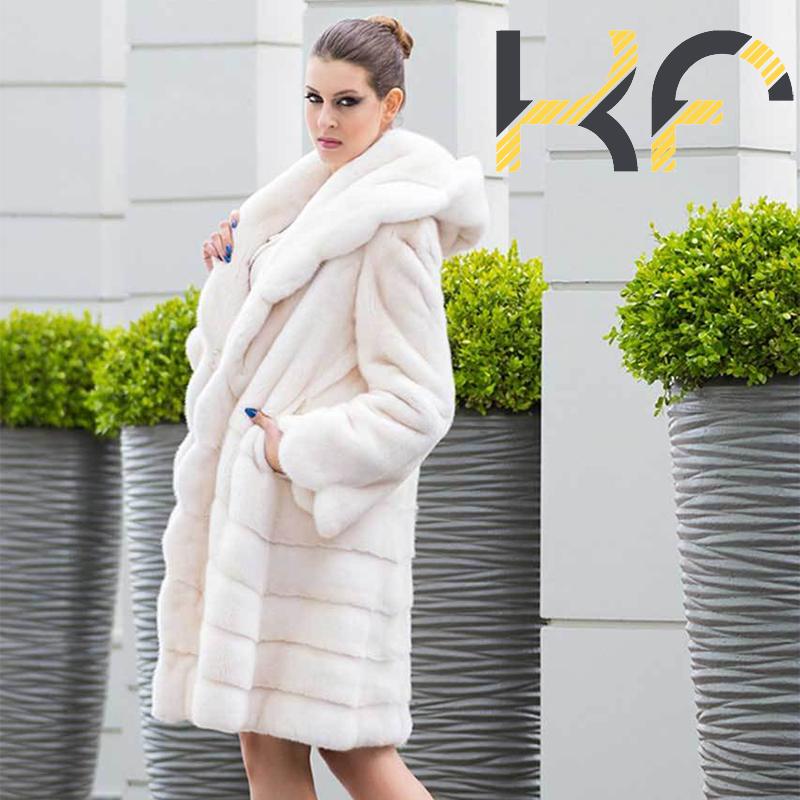 karamitsos furs shop