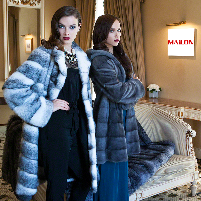 mailon furs greece