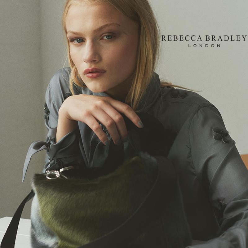 rebecca bradley shop fur