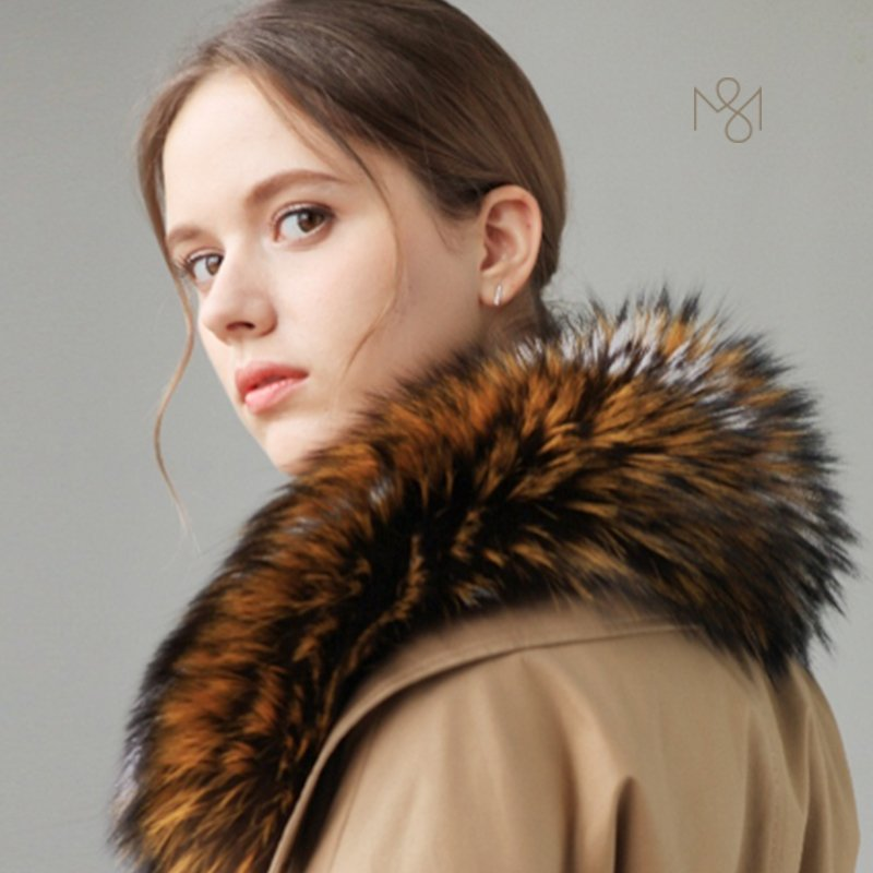 shop the fur fashion, wu simin furs asia