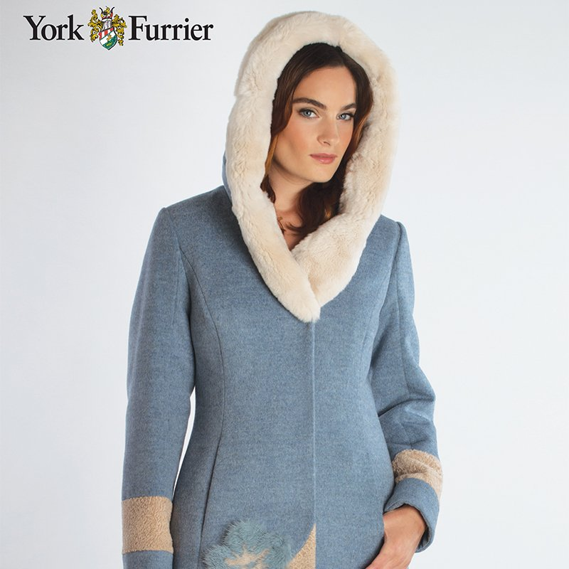 york furrier Chicago, Illinois shop the fur