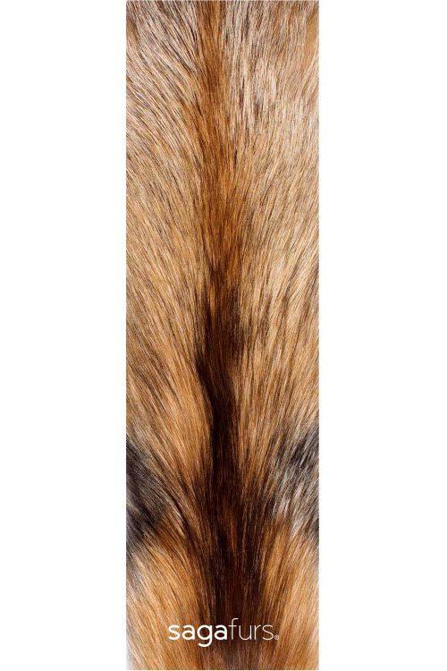 <strong></strong> Saga Furs