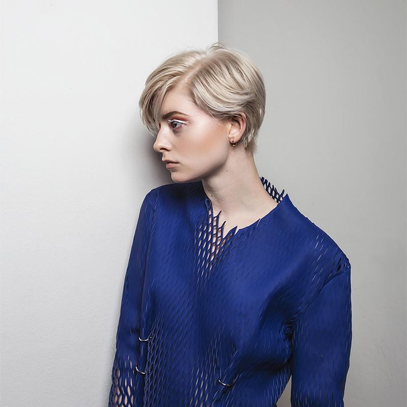 anna-sofie-fur-headshot