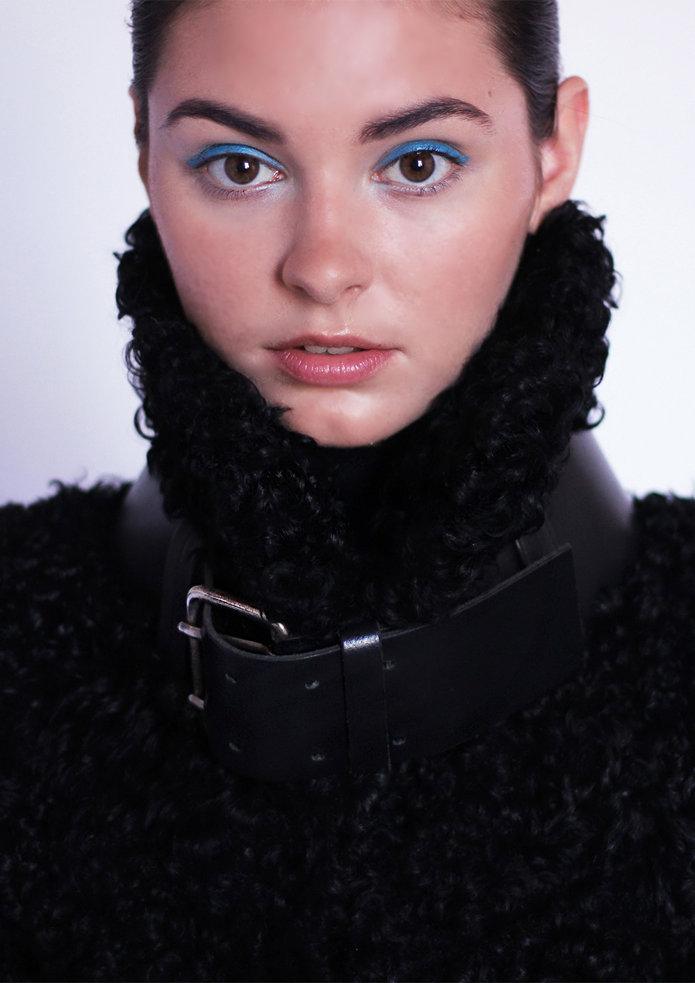 Marta Horovitz Portfolio