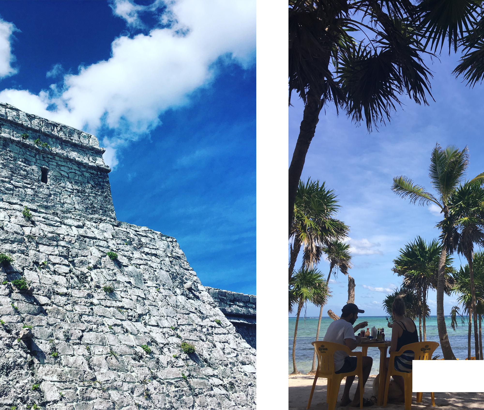 Tulum, fur guru, Mexico, explore, travel