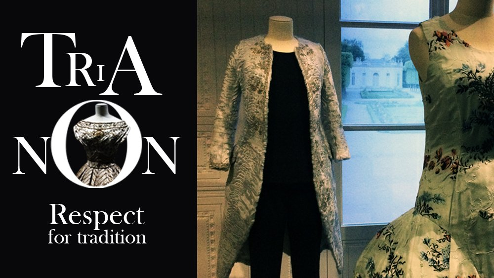 Dior, Raf Simons, swakara, fur, haute couture