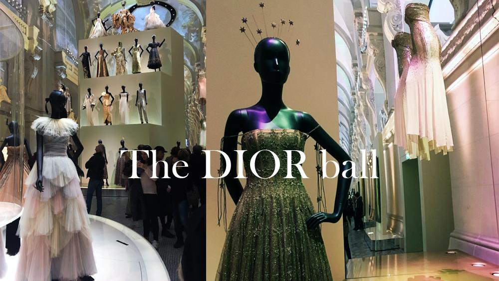 Dior, Paris, Haute Couture, John Galliano, Maria Grazia Chiuri