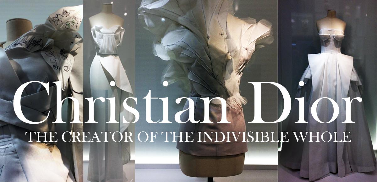 Christian Dior, Paris, fashion, design, fur