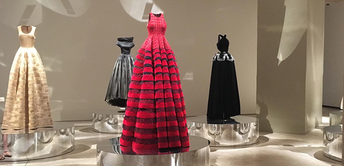 azzedine alaia, fashion, haute couture, Tunisia, Paris, fur