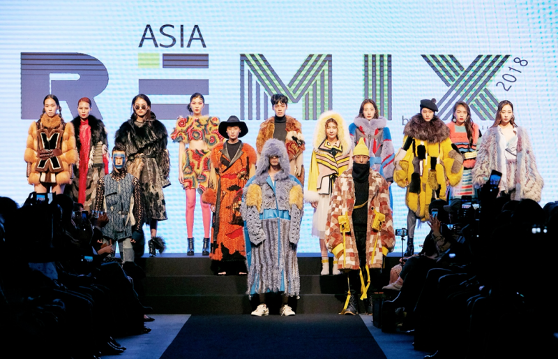 asia-remix-2018-participants