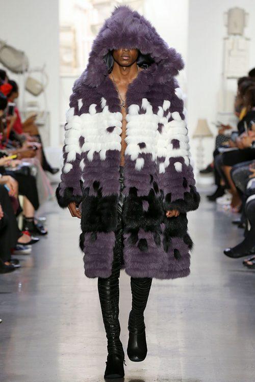 <strong></strong> 2019, Menswear, New York, Rhode Island School of Design, Spring/Summer